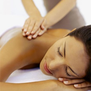 Massage corps Relaxant - 45 min 33000 Bordeaux