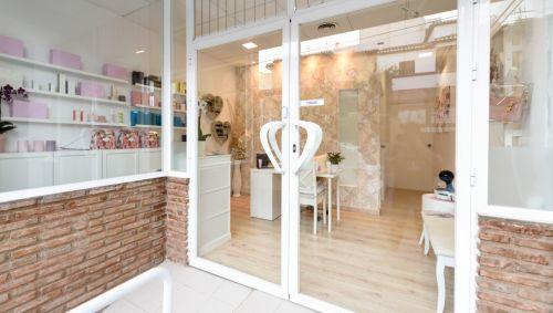 Institut de Beauté Reine de Beauté 33000 Bordeaux