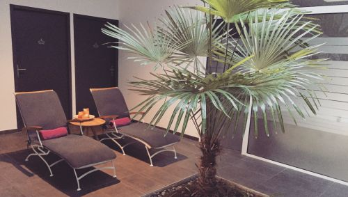 Salon de Massage Spa mozaik 33000 Bordeaux