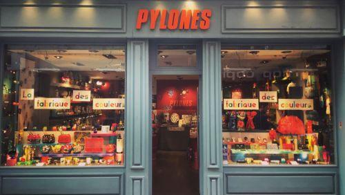 Objets Design Maison et Idées Cadeaux Pylones 31000 Toulouse