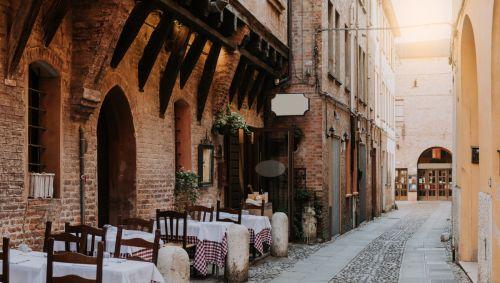 Restaurant La Casa Dolores 34000 Montpellier