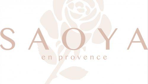 Bijoux Fantaisie Saoya 31000 Toulouse
