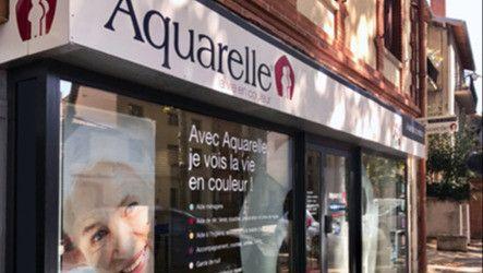 Ménage ; Repassage Aquarelle 31400 Toulouse
