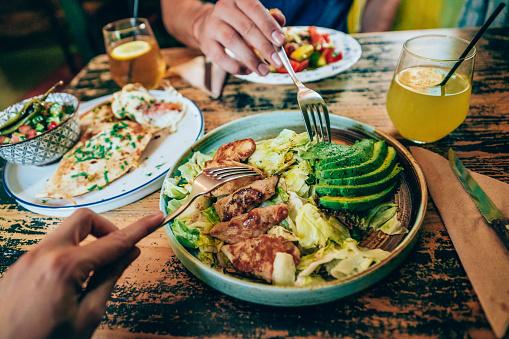 reduction restaurant toulouse resto pas cher